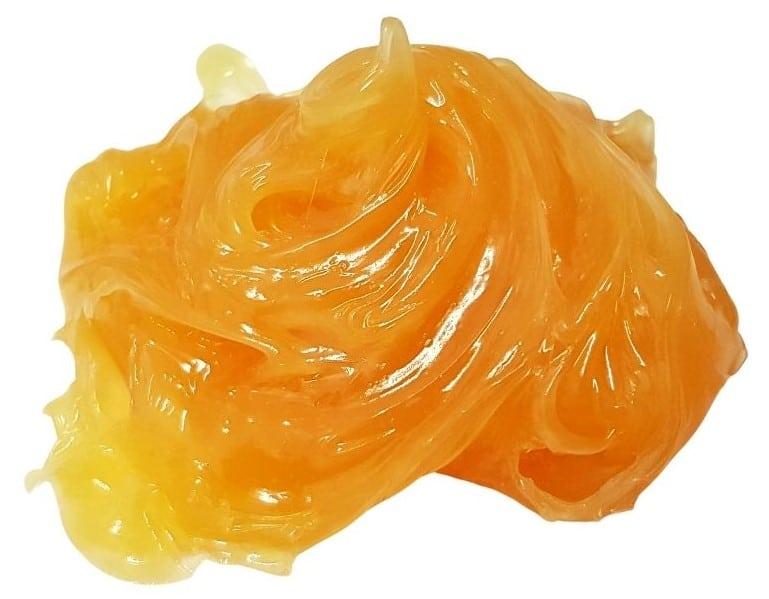 Lanolina 100%, lanolina czysta, bezwodna pielęgnacja brodawek sutkowych piersi Matka Aptekarka