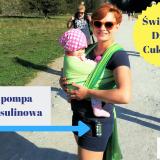 Światowy dzień cukrzycy, pompa insulinowa, glukometr, cukier Matka Aptekarka