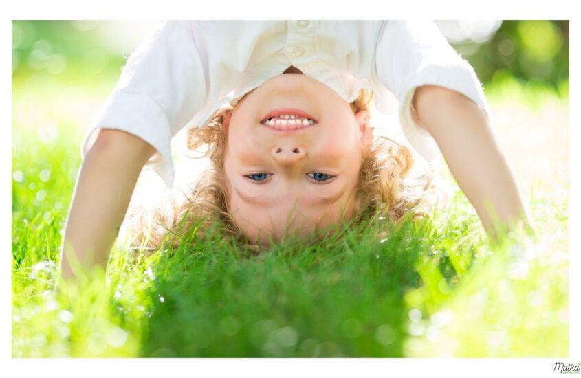 Co powinien zawierać bezpieczniejszy iskuteczny preparat chroniący przedkomarami ikleszczami dla dzieci DEET, ikarydynę amoże olejki eteryczne, Moskito Guard, Matka Aptekarka