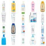 Największe rozczarowania wśród kosmetyków do mycia i kąpieli dla małych i starszych dzieci [A-D], Matka Aptekarka, blog parentingowy
