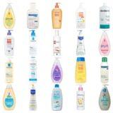Największe rozczarowania wśród kosmetyków do mycia i kąpieli dla małych i starszych dzieci [E-M], Matka Aptekarka, blog